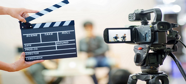 Deputados denunciam perseguição e desmonte no setor audiovisual - Festar  Muito
